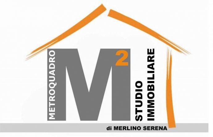 Foto 14 di Bilocale via Calizzano 2, Garessio
