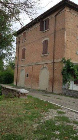 Foto 4 di Appartamento via Castel Leone, San Cesario Sul Panaro