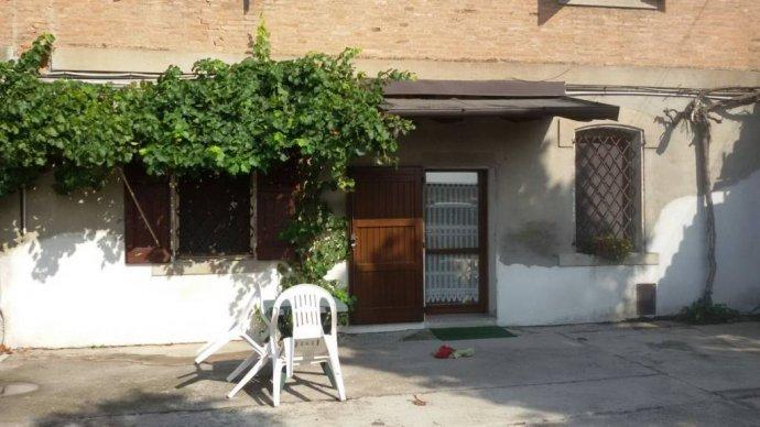 Foto 5 di Appartamento via Castel Leone, San Cesario Sul Panaro