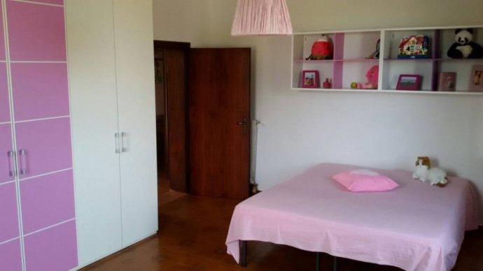 Foto 6 di Appartamento via Castel Leone, San Cesario Sul Panaro