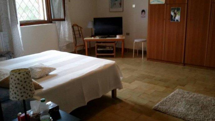Foto 8 di Appartamento via Castel Leone, San Cesario Sul Panaro