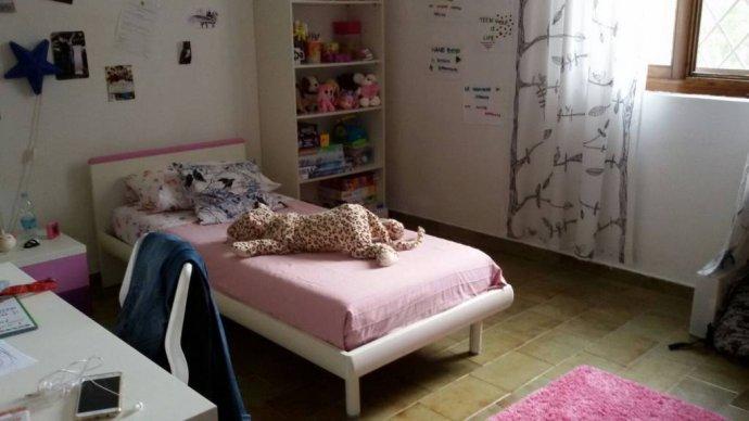 Foto 9 di Appartamento via Castel Leone, San Cesario Sul Panaro