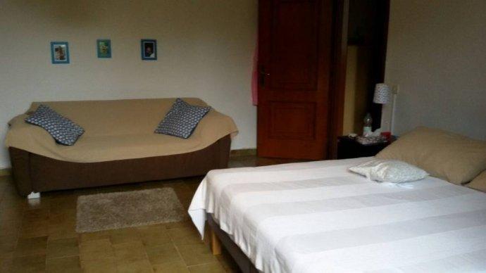Foto 10 di Appartamento via Castel Leone, San Cesario Sul Panaro