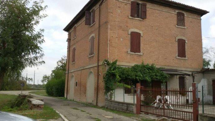 Foto 11 di Appartamento via Castel Leone, San Cesario Sul Panaro