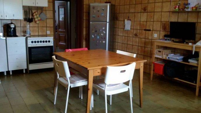 Foto 12 di Appartamento via Castel Leone, San Cesario Sul Panaro