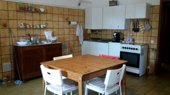 Foto 13 di Appartamento via Castel Leone, San Cesario Sul Panaro