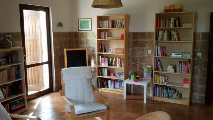 Foto 14 di Appartamento via Castel Leone, San Cesario Sul Panaro