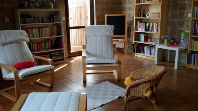 Foto 15 di Appartamento via Castel Leone, San Cesario Sul Panaro