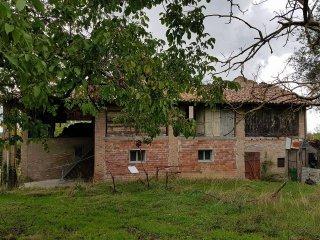 Foto 1 di Rustico / Casale via Claudia 6805, Savignano Sul Panaro