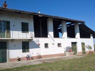 Foto 1 di Rustico via Cascinette 7, Airasca