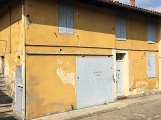 Foto 1 di Villa via Fosse 13, Minerbio