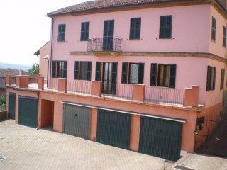 Foto 1 di Villa via Guglielmo Marconi 11, Mongardino