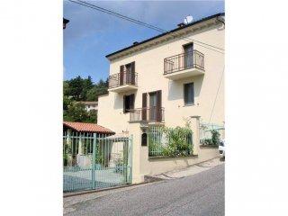 Foto 1 di Casa indipendente via della Vittoria 9, Rosignano Monferrato