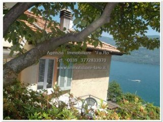 Foto 1 di Villa SS34, Cannobio