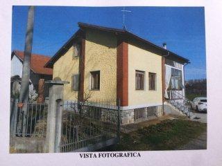 Foto 1 di Rustico / Casale via antica di vignolo, frazione Confreria, Cuneo