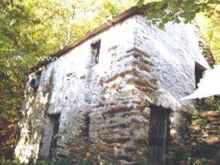 Foto 1 di Rustico / Casale VALLE CANNOBINA, Cannobio