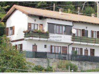 Foto 1 di Villa Miazzina