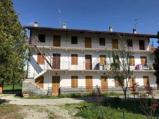 Foto 1 di Rustico Borgata Quilico, Pavone Canavese