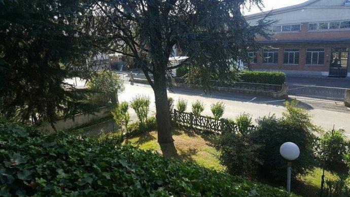 Foto 6 di Villa via Vignolese, Spilamberto