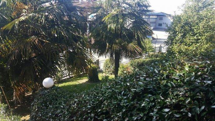 Foto 7 di Villa via Vignolese, Spilamberto