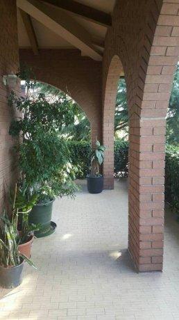 Foto 8 di Villa via Vignolese, Spilamberto