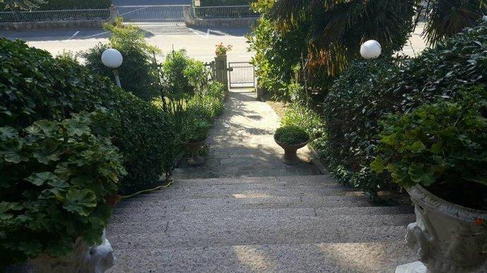 Foto 10 di Villa via Vignolese, Spilamberto