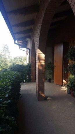 Foto 11 di Villa via Vignolese, Spilamberto