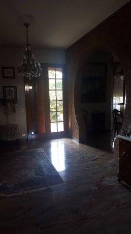 Foto 12 di Villa via Vignolese, Spilamberto