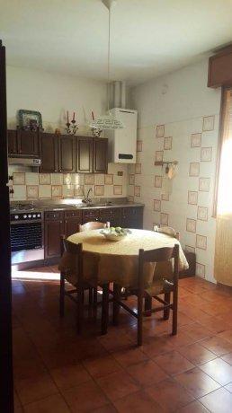Foto 13 di Villa via Vignolese, Spilamberto