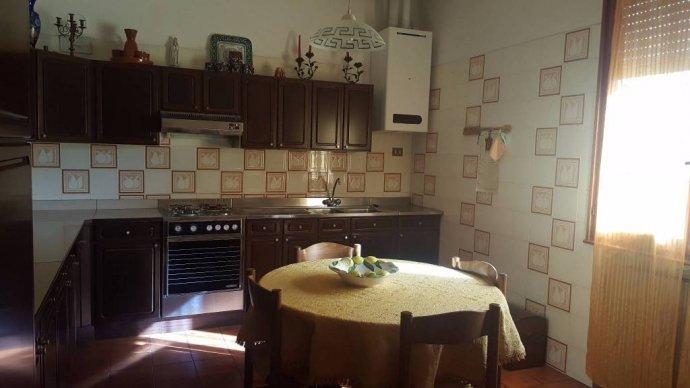 Foto 14 di Villa via Vignolese, Spilamberto
