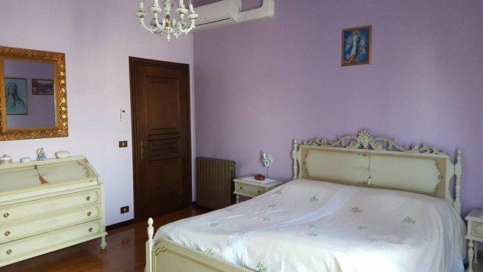 Foto 16 di Villa via Vignolese, Spilamberto