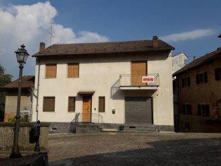Foto 1 di Villa via Recinto, Maretto