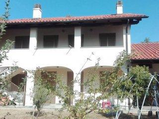 Foto 1 di Rustico / Casale Frazione Spineto, Castellamonte