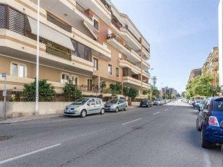 Foto 1 di Appartamento via Paruta, 7, Cagliari