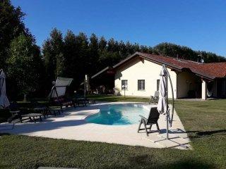 Foto 1 di Villa Cantarana