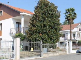 Foto 1 di Appartamento via Carlo Goldoni 42, Rivalta Di Torino