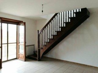 Foto 1 di Trilocale via Case Sparse 4, Castagnole Piemonte