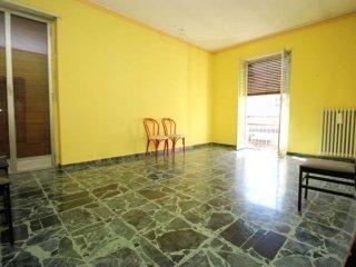 Foto 1 di Quadrilocale via Moncenisio 56, Sant'antonino Di Susa