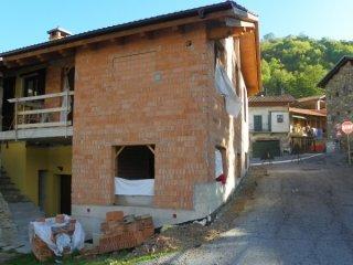 Foto 1 di Appartamento Rossana