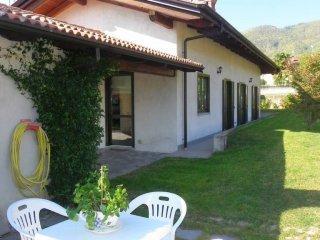Foto 1 di Villa via Argentera, Villar San Costanzo