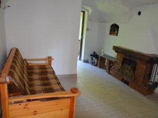 Foto 1 di Appartamento Silvano D'orba