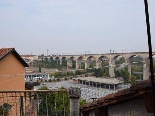 Foto 1 di Appartamento via Cottolengo, Mondovì
