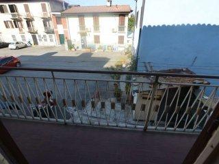 Foto 1 di Porzione di casa piazza MONTE TABOR, Torino (zona Barriera Milano, Falchera, Barca-Bertolla)
