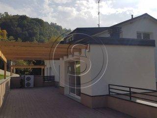 Foto 1 di Appartamento Bologna (zona Colli)
