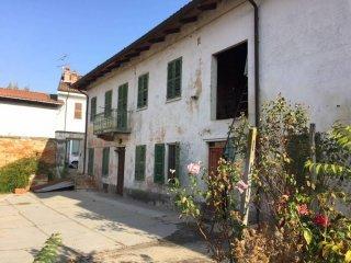 Foto 1 di Rustico / Casale via Roma, Celle Enomondo