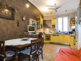 Foto 1 di Casa indipendente via san giovanni bosco, Torino