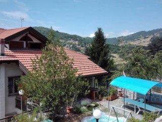 Foto 1 di Appartamento Casella
