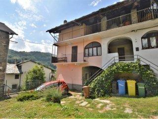 Foto 1 di Casa indipendente via Bora, Brosso