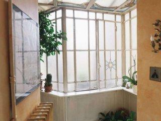 Foto 1 di Appartamento via Mazzini 2, Torino (zona Centro)