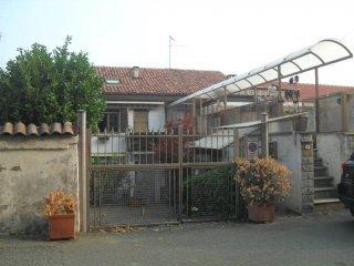 Foto 1 di Rustico / Casale via 20 Settembre, Casorzo